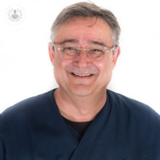 Dr. Carlos Mas Bermejo