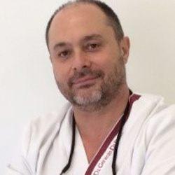 Dr. Gerardo Di Paolo