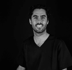 Dr. Enrique EscÁmez Estévez