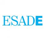 Logo-Esade.png