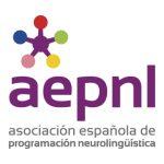 logo-aepnl.jpg